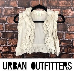 Urban Outfitters Staring at Stars Khaki Shaw